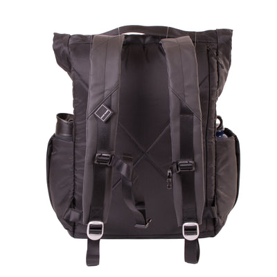 North Point Venturer Backpack ACME Made Back