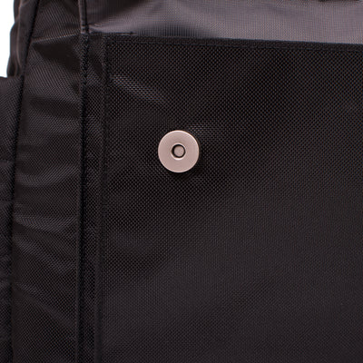 North Point Venturer Backpack ACME Made Magnetic Buckles