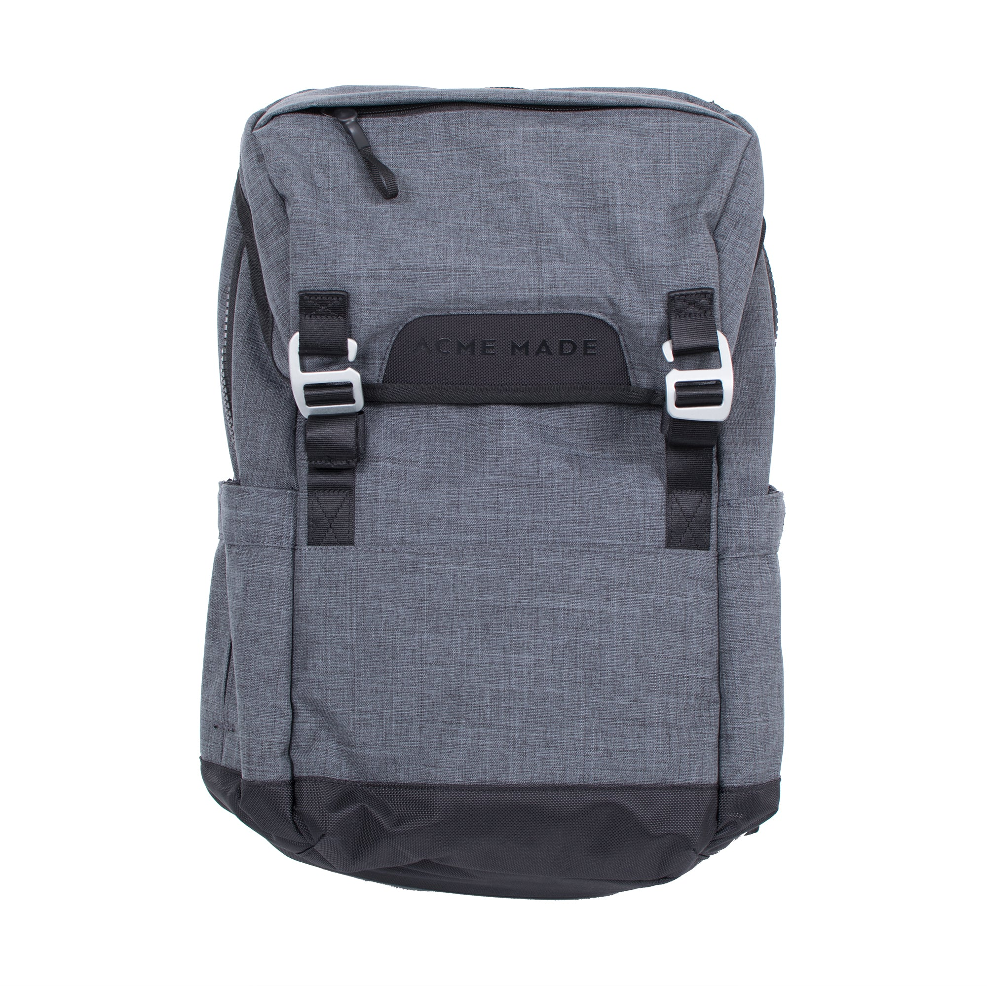 Divisadero Commuter Backpack ACME Made Front