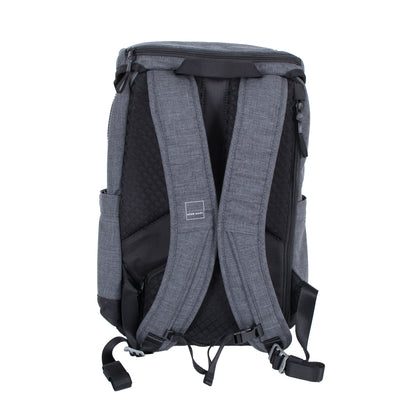 Divisadero Commuter Backpack ACME Made Back