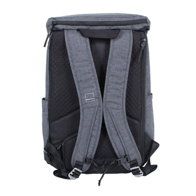 Divisadero Traveler Backpack ACME Made Back