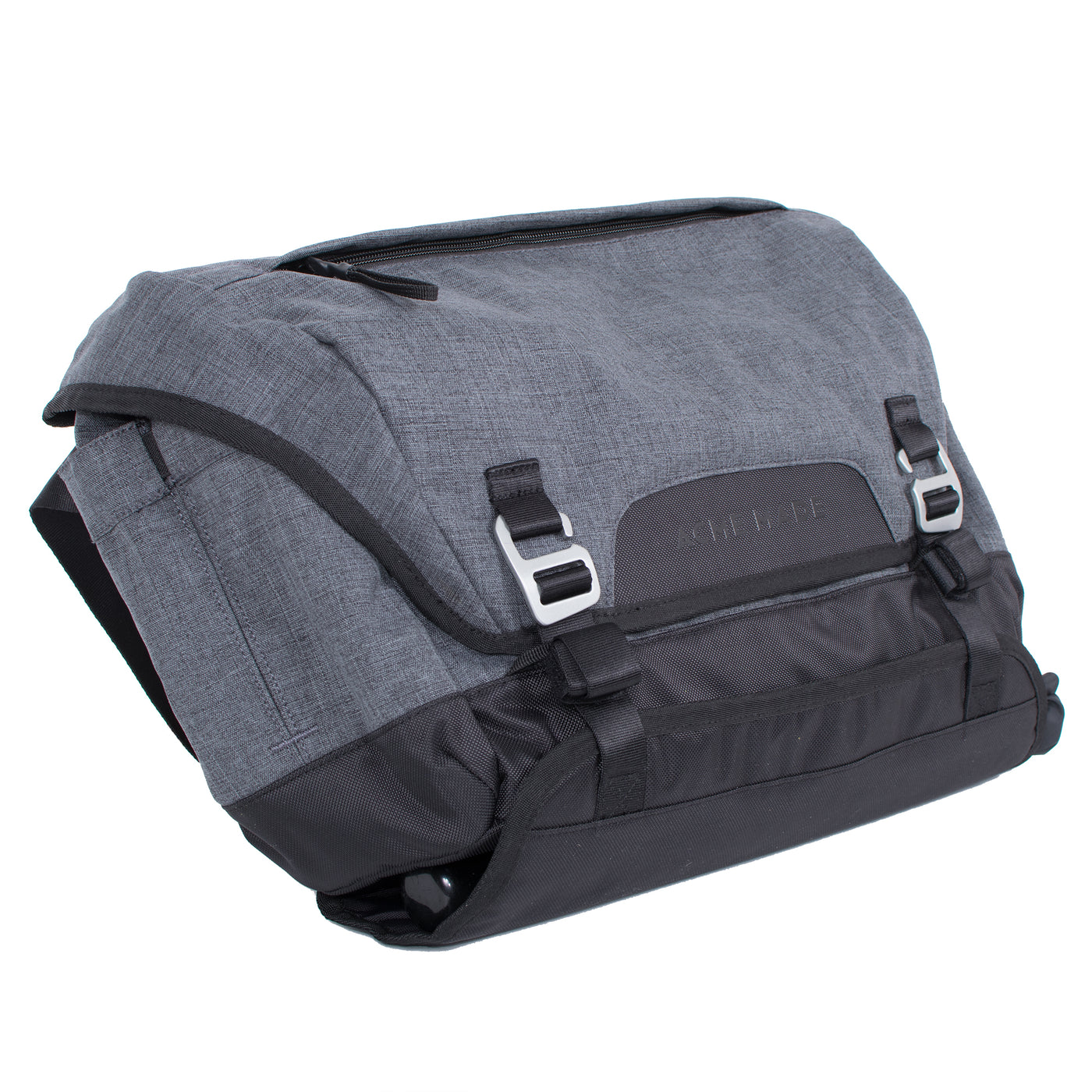 ad64c55a7db354 Fb Fashion Backpacks Online | Building Materials Bargain Center