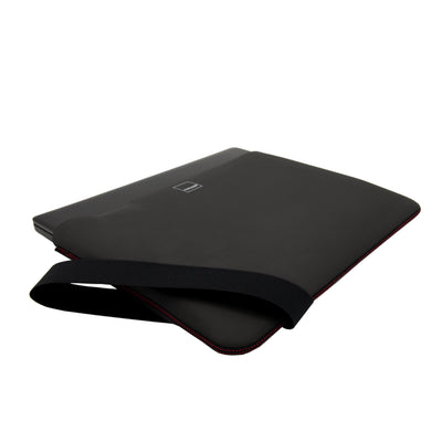 Skinny Sleeve – Large Acme Made Black Device Laptop