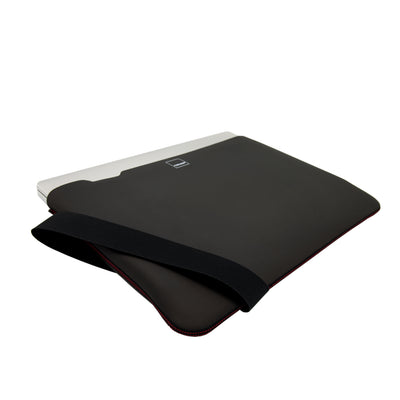 Skinny Sleeve - Medium Acme  Made Black Device Laptop