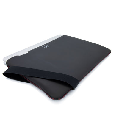 Skinny Sleeve - XL Acme Made Device Laptop