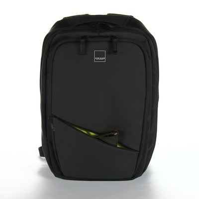 Union Street Commuter Backpack Top