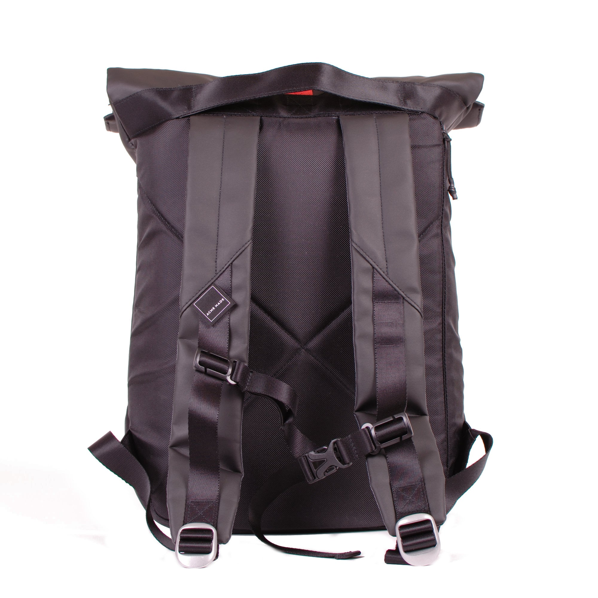 1a7f8301ad25 New Balance Commuter Backpack Review- Fenix Toulouse Handball