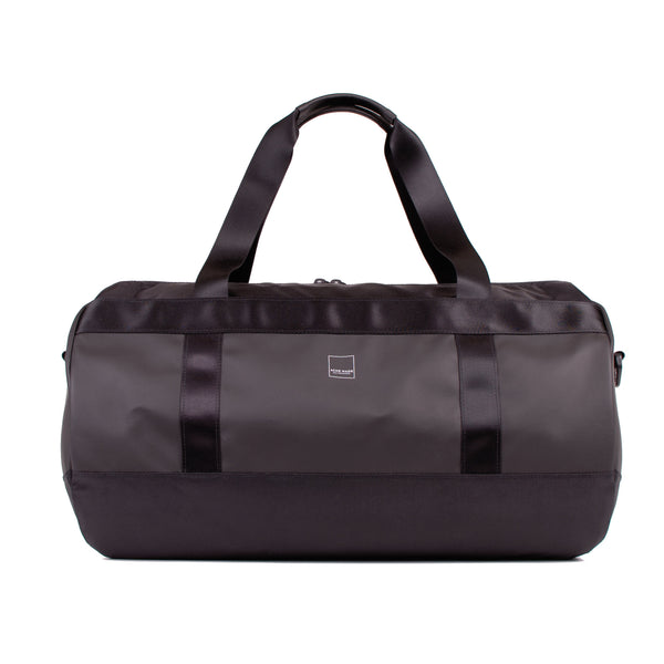 NEW! Union Street Tube Duffel