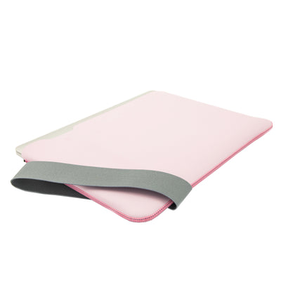 Skinny Sleeve - Medium Acme Made Pink Grey Device Laptop