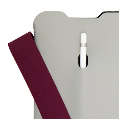 Skinny Sleeve Tablet Medium