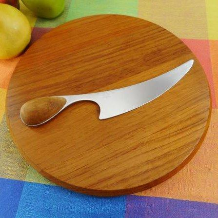 shop buy vintage Scandinavian cheese slicer planes for sale