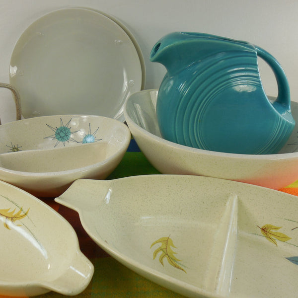 Tableware - Ceramic - Vintage & Pre-owned