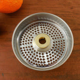 Vintage Juicit Proctor Silex - Stainless Strainer Basket Replacement Part