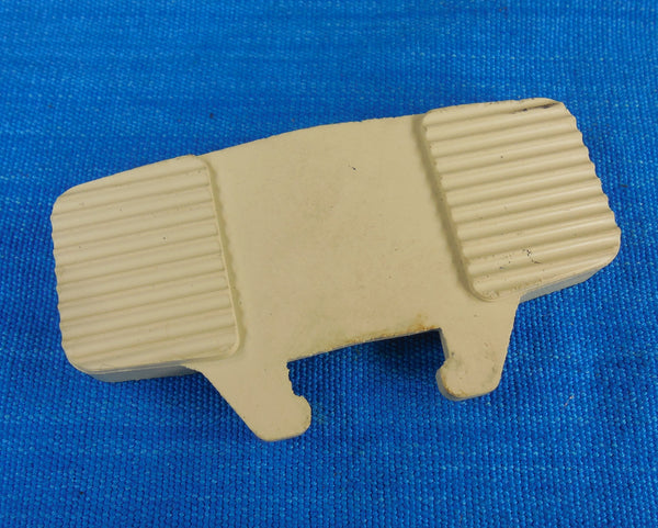 Porkert #5 Meat Grinder Mincer New Replacement Part - Rubber Pad