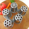 Saladmaster Food Processor Replacement Part - Individual Cone - Your Choice 1-G 2-G 3-G 4-G 5-G