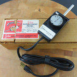 Vintage NOS New Old Stock - So-Low Generic Heat Control Power Supply - Replacement Probe Part