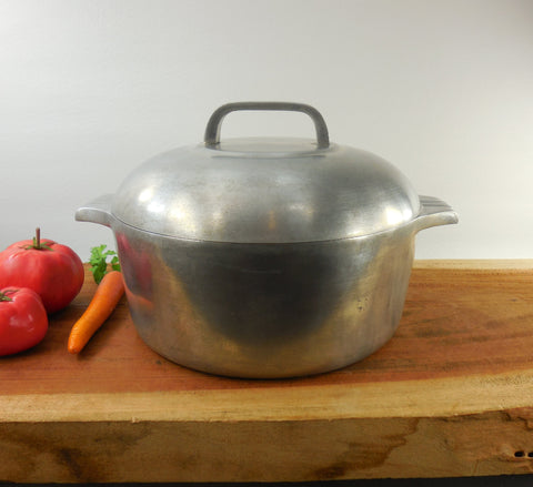 Sold Commercial Cookware Toledo Calphalon Anodized