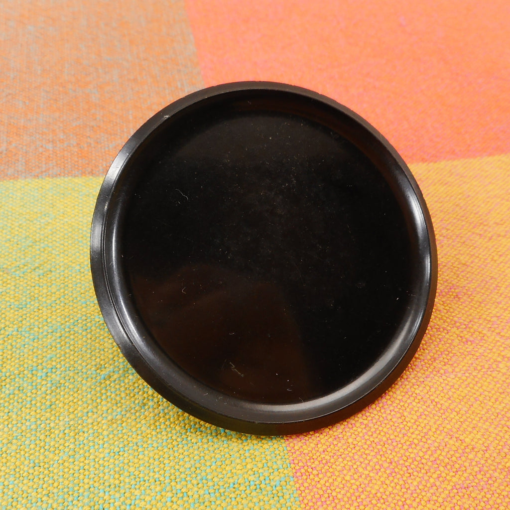 West Bend No. 5109 Electric Wok Replacement Part - Lid Knob