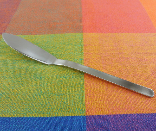 WMF Cromargan Stainless Flatware - Reno - Fish Knife