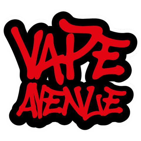 Vape  Avenue is a premium gourmet British vape brand without the hefty price tag. This shake n vape eliquid has a max VG ratio, so you should expect massive flavour and even bigger clouds.
