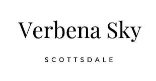 Verbena Sky Boutique - Fine Bags, Jewelry, and Gifts