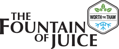 The Fountain of Juice