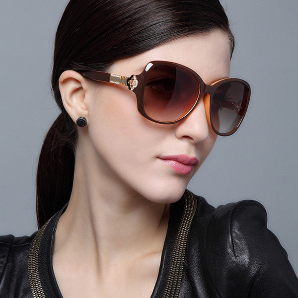Where to Get Affordable Designer Sunglasses?