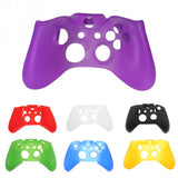 Microsoft Xbox one Protective Skin Case Cover Controller