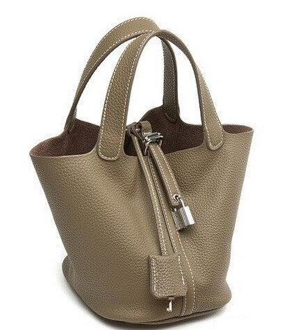 designer bags are part of our handbag sale