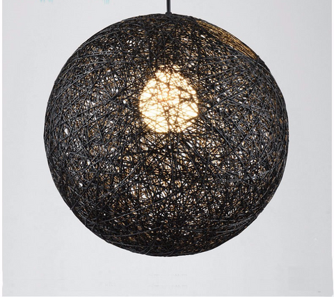 modern lighting makes great pendant lighting
