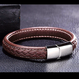 these bracelets for men are phenomenal