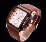 top holiday day gift for men designer watch with large dial watch