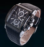 top birthday gift for men designer watch with large dial watch