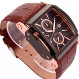 top five designer watch with large dial watch for men