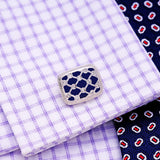 best cufflinks for men for a gift