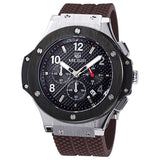 mens designer watches are a  awesome wrist watch for men