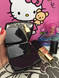 top five 3000mah portable power bank charger is a makeup mirror powerbank