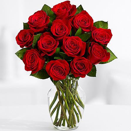 best beautiful bouquet of roses