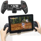 best gamepad android joystick for 2017