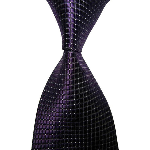 top ten mens ties are only a click away