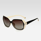 Designer Sunglasses For Women Are Polarized Sunglasses