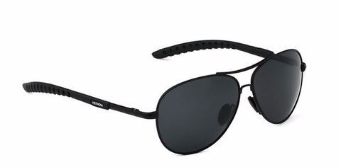 Designer Sunglasses For Men Are Polarized Sunglasses Anti-UVA anti-UVB