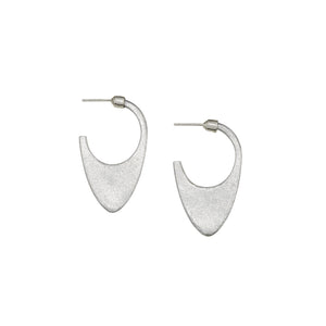 Laos Dome Earrings as seen on Ellen worn by Emma Watson