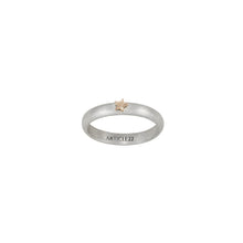 Load image into Gallery viewer, COSMOS RING 14K ROSE GOLD - SALE 50% OFF