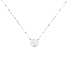 FIND YOUR LIGHT NECKLACE
