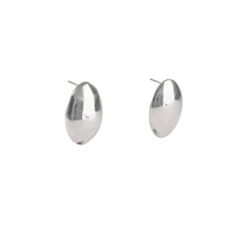 Load image into Gallery viewer, NEW SPOON SCOOP EARRINGS