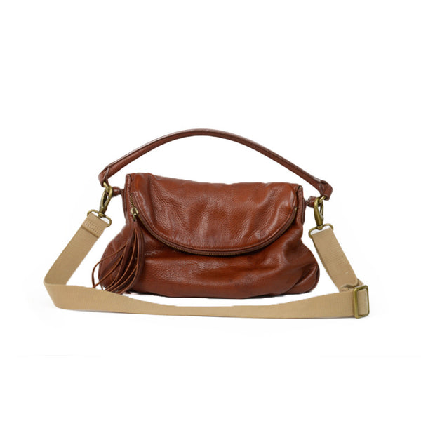 Margot Handbag