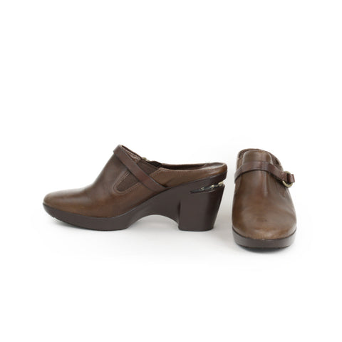 Cole Haan, Shoes, 8