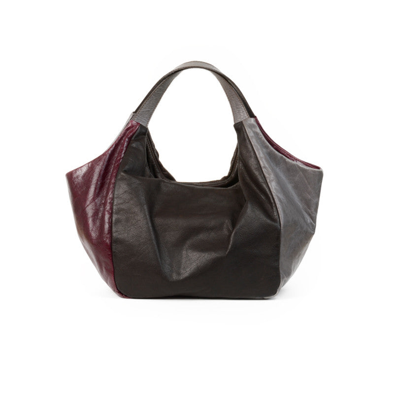 Hobo International Handbag