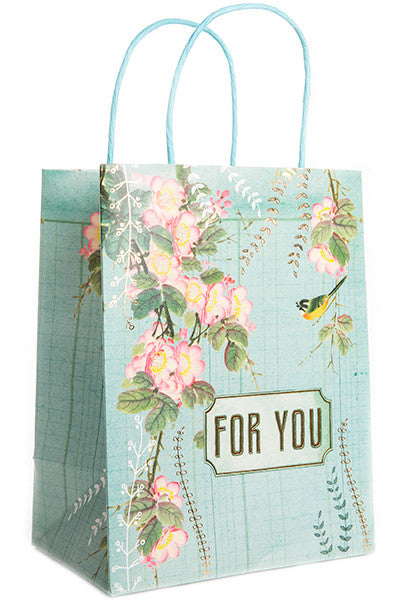 For You Gift Bag